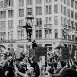 Povijest radničkog organiziranja: Kako su se sindikati (iz)borili za radnička prava