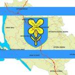 Lika: Gotovo 235 tisuća kuna za institucionalnu podršku udrugama