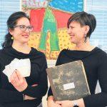 Bogata Hrvatska knjižnica za slijepe