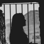 Iskustvo: U svakoj normalnoj obitelji u zatvor idu tate, a ne mame