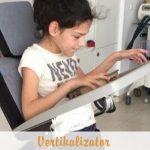 Splitska Udruga Anđeli, koja skrbi za djecu s najtežim tjelesnim oštećenjima, dobiva rehabilitacijski centar