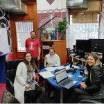 Digitalne rožice, EU projekt koji djeci nudi kreativne, zabavne i stvaralačke sadržaje