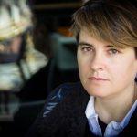 Književnost u Lazaretima: Nora Verde