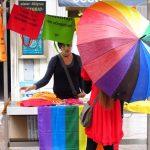 U Rijeci IDAHOBIT tjedan borbe protiv homofobije