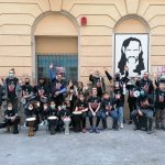 Koncert Rinkluzija – riječki model pomoći inkluziji romske djece