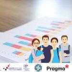 Istraživanje pokazalo: 68,5% nezaposlenih mladih uzdržavaju roditelji