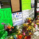 Pomaže li terapija traumi od rasističkih napada i sustavnog rasizma?