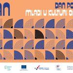 Besplatne radionice dizajna i izrade plakata za mlade