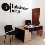 U Bjelovaru otvoren Društveni centar Inkubator ideja