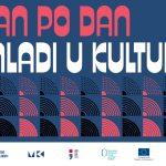 Novi projekt Platforme Doma mladih spaja umjetnost i tehnologiju