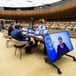 Vijeće za ljudska prava UN-a pokreće istragu o zločinima u Gazi
