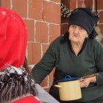 Život staraca u izoliranim područjima: Loši stambeni i socijalni uvjeti