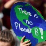 EP revidira Aarhušku konvenciju : Civilno društvo mora imati pristup pravosuđu u pitanjima okoliša