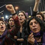 Europski parlament traži čvršće povezivanje kohezijske politike i rodne ravnopravnosti