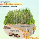 Europski Zeleni tjedan: Zagađenje i aktivno uključivanje građana glavne teme