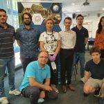 Zaklada MIOC Alumni – prva srednjoškolska zaklada u Hrvatskoj