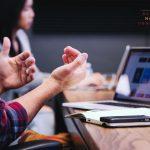 Radionica za nezaposlene: 'Osnove društvenog poduzetništva'