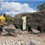 UNICEF: Broj djece koja su prisiljena na rad povećao se na 160 milijuna