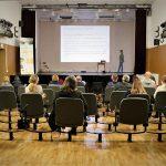 U Društvenom domu Buševec mještani uče o obnovljivim izvorima energije