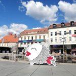 U Osijeku kreće jubilarni 10. Festival učeničkih igrokaza POZOR!