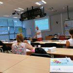 Krenuo je proces testiranja ideja društvenopoduzetničkih pothvata u Istri