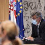 Predsjednik Vlade udrugama predstavio izmjene Kaznenog zakona: Cilj je smanjiti nasilje