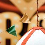 Ljetne cirkuske radionice za djecu zatvorenica i zatvorenika