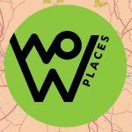 Predstavljanje knjige: Putevima strašnih žena | WoW Program