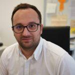 Nedjeljko Marković: Sustav socijalne skrbi može napredovati na svim područjima