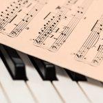 Projekt Svirajmo kaj u Krapini donosi glazbene radionice za djecu i mlade, a uskoro i orkestar