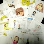 KA-MATRIX kreće s edukativnim projektom za djecu i mlade – Podijeli svoju priču
