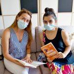 Bjelovarski Inkubator ideja mjesto susreta za sve zaljubljenike u čitanje