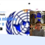 Središnji državni ured za demografiju pokrenuo portal za mlade