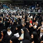 Sud EU-a kaže da se hidžab može zabraniti na poslu