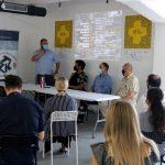 U Centru za mlade Dubrovnik predstavljen projekt Du STEM