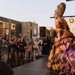 House of Flamingo i Zagreb Pride pozivaju na after-Pride program na Ribnjaku