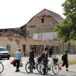 EK: Hrvatskoj dodatnih 10 milijuna eura za pomoć najugroženijima