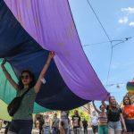 EK pokrenuo postupak protiv Mađarske i Poljske zbog diskriminacije LGBTIQ