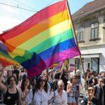 Zagreb Pride: LGBTIQ zajednica snažan, odgovoran i samosvjestan dio zemlje, ali borba nije gotova