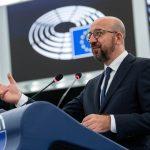 Europski parlament snažno se protivi mađarskom zakonu usmjerenom protiv LGBTQI osoba