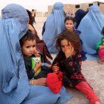 Afganistanu susjedne države strahuju od novog izbjegličkog vala