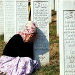 Komemoracija u Srebrenici: Istina o zločinima ne može se promijeniti