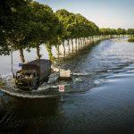 Jesu li klimatske promjene odgovorne za poplave?