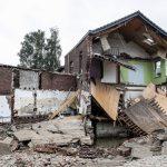 EU donio smjernice za usklađivanje infrastrukturnih projekata s klimatskim izazovima
