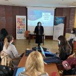 U Dubrovniku se održava dvodnevna edukacija o lokalnom održivom razvoju