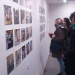 Poziv umjetnicima za izlaganje u 2022. u Domu mladih Split ili javnim prostorima Splita