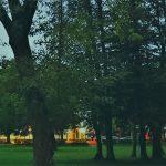 Dvodnevni festival PARKiranje u Karlovcu