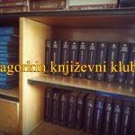 Prijave za Zagorkin književni klub