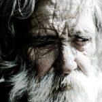 Beskućnici, nevidljivi ljudi oko nas