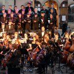 Glazbena škola u Varaždinu - Jedina glazbena škola u Hrvatskoj u Erasmusu+